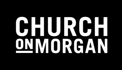 Church on Morgan Sermons